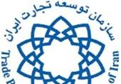 «حمید زادبودم» سرپرست سازمان توسعه تجارت شد