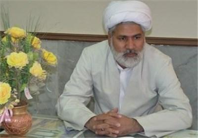 علما چهره رحمانی اسلام را به جوانان معرفی کنند