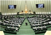 Iranian Lawmakers Hail IRGC Efforts to Provide Security