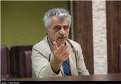 صباغزاده: تنگنظریهای مسئولین به سینما فکر ساخت قهرمان را از سرمان بیرون کرده است/ حاج قاسم برای سینما بهترین قهرمان است