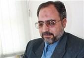 محمدرضایی از «فلسفه اخلاق» مینویسد/ نقد درونی از مکاتب اخلاقی بر مبنای عقل محض