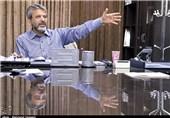 20 سؤال حلنشده از احمدینژاد دارم/ به خواست احمدینژاد برای تغییر رؤسای 2 دانشگاه عمل نکردم