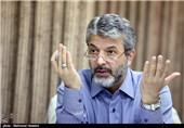 از نامه احمدینژاد ناراحت شدم اما احترامش را حفظ کردم/ عدهای در داخل دولت در کارهایم سنگاندازی کردند