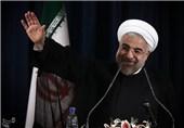 تاکید روحانی بر اجماع ملی قابل تقدیر بود/ رییسجمهور به اجماع ملی در 9 دی نیز توجه کند