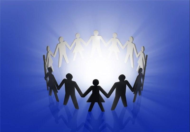 مدرسه کارآفرینی پرواک در کرج راهاندازی شد/ لزوم اجرای طرحهای توانمندسازی ویژه نوجوانان