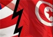 Tunus'a Siyonist Büyükelçi