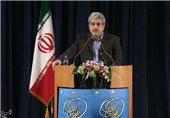 Expansion of Ties with Neighbors, Iran's Foreign Policy Priority