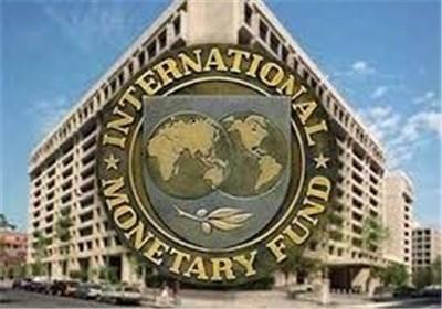 ماجرای درخواست استقراض بانک مرکزی از صندوق بین المللی پول
