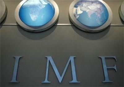 گزارش IMF از 13 شاخص اقتصاد ایران در سایه تحریم/ذخایر ارز 100 میلیارد دلار/شکست تحریم نفت