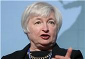 افزایش تورم در آمریکا تا اواسط 2022 ادامه خواهد داشت