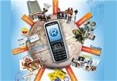 تعیین ضربالأجل دولت برای اپراتورهای موبایل/ خدمات ارزش افزوده ضابطهمند میشوند؟