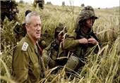 یک وزیر صهیونیست: اسرائیل ترور رهبران حماس را از سر میگیرد