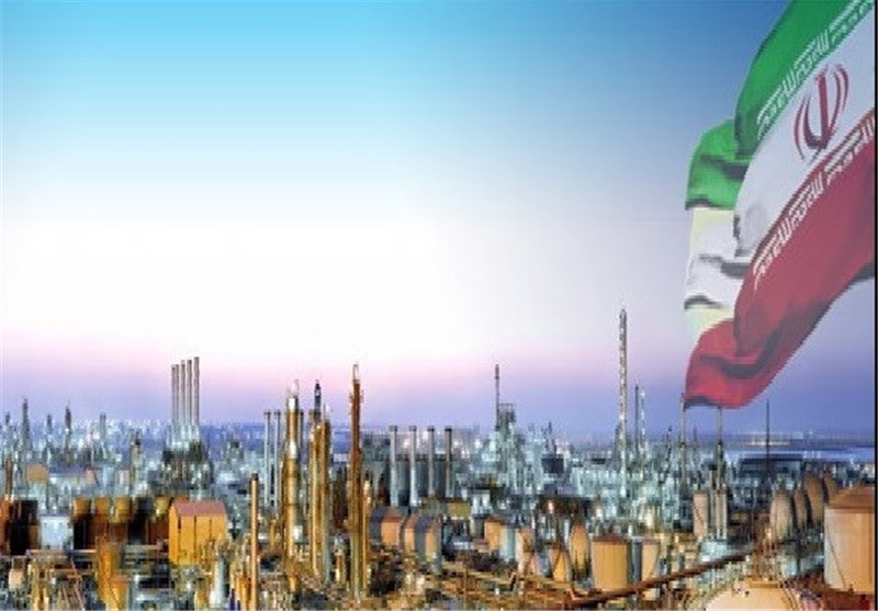 گزارش تحلیلی تسنیم| 6 تضمین عملی نفتی که اروپا باید برای حفظ برجام به ایران بدهد