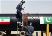 Pakistan Says IP Gas Pipeline Still on Agenda