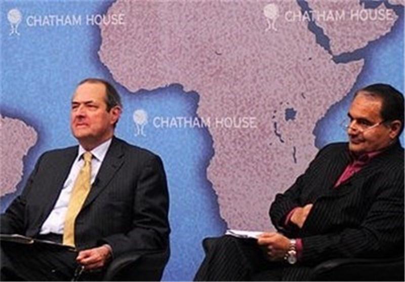 سفیر بریطانیا السابق فی طهران: امریکا لن تتجاهل ایران هذه المرة