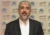 Hamas Agrees to Palestinian State along 1967 Borders without Recognizing Israel