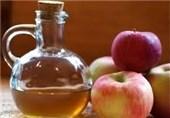 پیشگیری از بیماریهای قلبی ـ عروقی با «سرکه سیب طبیعی»