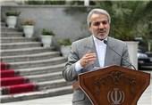 استانداران بوشهر و قزوین انتخاب شدند/ آقای احمدینژاد به مرکز آمار مراجعه کند