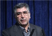 اردبیل|جهاد دانشگاهی در حوزههای درمانی و تحقیقاتی در کشور سرمایهگذاری میکند