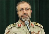 No Proof of Death of Kidnapped Iranian Border Guard