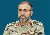 مسؤول ایرانی:تسجیل 710 الاف شخص للمشارکة فی مراسم اربعینیة الامام الحسین(ع)