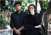 پخش «آوای باران» سهیلیزاده از شبکه سه سیما