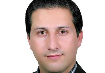 سید محسن کالوندی 2