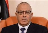 فراکسیونهای سیاسی لیبی در انحلال دولت زیدان ناکام ماندند