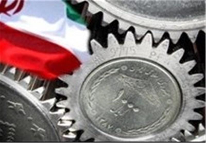 پیشبینی اقتصاد ایران در سال آینده