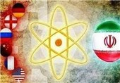 Iran, G5+1 Hold Second Day of Experts Meeting in Vienna