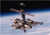اذعان به توانمندی ایران در علم فضایی/ ایران در آینده چالشهای فضایی را برطرف میکند