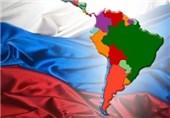 ترجمه خطبه غدیر به زبان اسپانیایی برای توزیع در امریکای لاتین