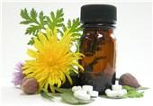 بهترین و موثرترین زمان مصرف عرقیات و داروهای گیاهی