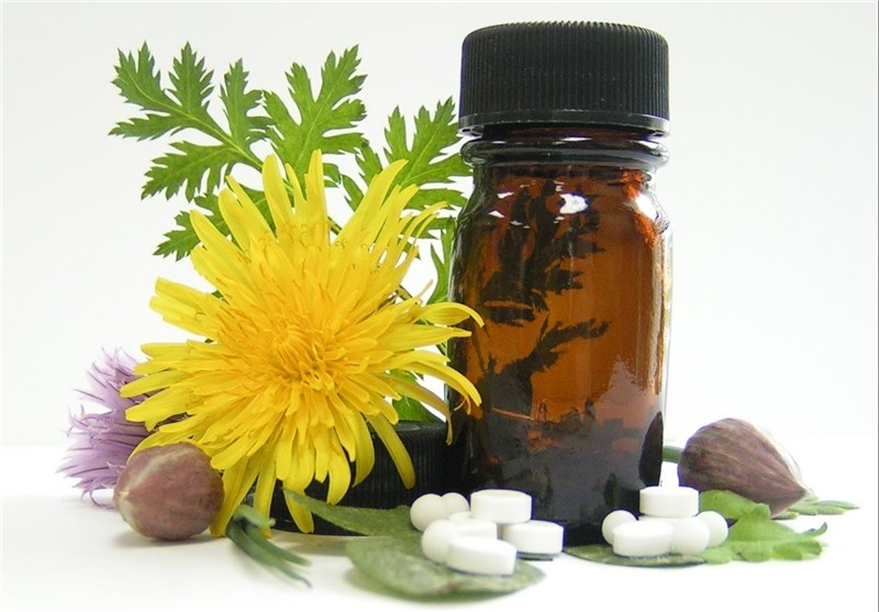 Analysis of Herbal Products Detects Contamination