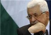 تماس تلفنی عباس با السیسی و تاکید بر حمایت از مصر در مبارزه با تروریسم
