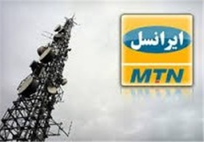 Iran Joins Club of Countries Rendering 4G Services