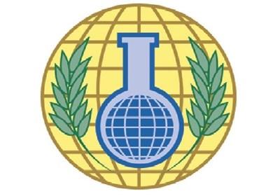 سازمان منع اشاعه تسلیحات شیمیایی ماموریت خود در دوما را از شنبه آغاز می کند