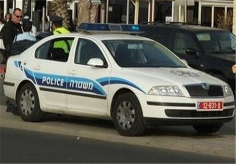 Israeli Police Detains 4 Palestinians Accused of 'Throwing Stones'