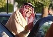 Senior Saudi Princes Tortured, Beaten in Royal Purge: Report