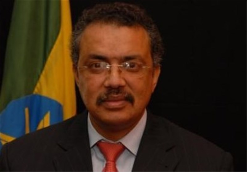 Ethiopia: ICC Treatment of Africa Totally Unacceptable