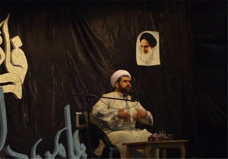 اجرای مصوبه توزیع اوراق مشارکت وقف در مجلس شورای اسلامی