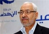 راشد الغنوشی: همهپرسی مصر بیهوده و تراژدی بود