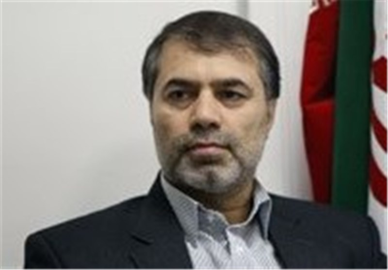 Iranian Administration Determined to Support Elites