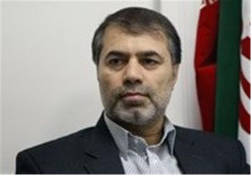 پرویز کرمی دبیر ستاد توسعه فرهنگ علم، فناوری و اقتصاد دانشبنیان شد