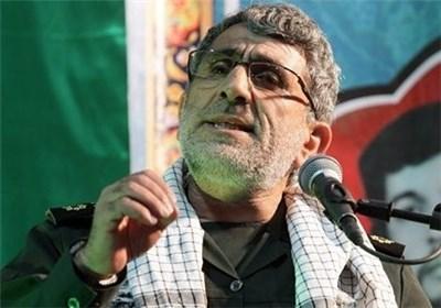 امنیت عراق برای برگزاری مراسم اربعین حسینی تأمین شده است