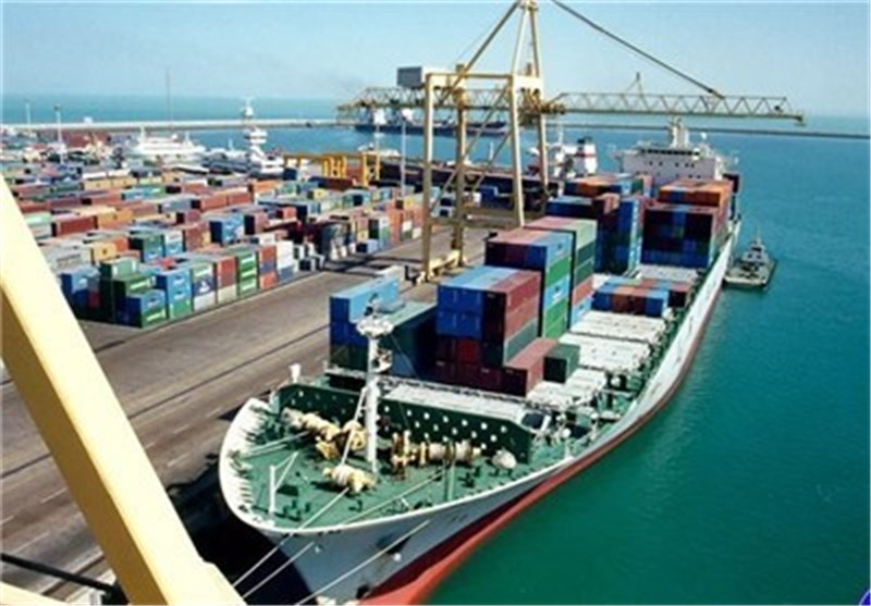 Iran Diversifies Exports with over Three Thousand Items