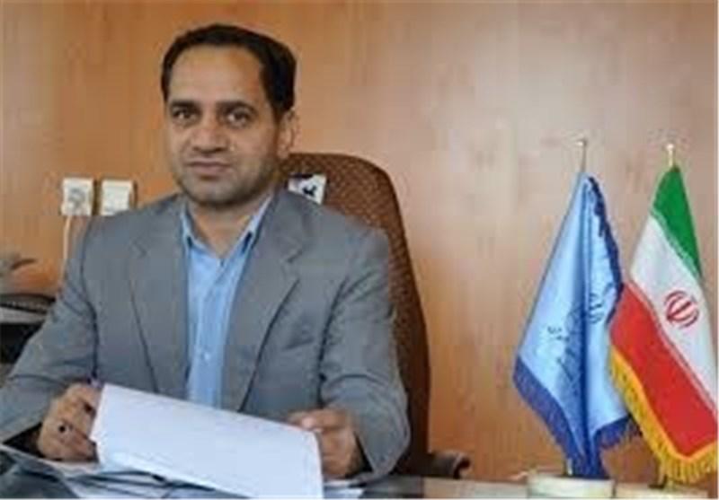 صدور کیفرخواست برای 21 متهم پرونده اداره کل غله استان کرمان + 7 اتهام اصلی متهمان