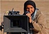 کارگردان مطرح سینمای ایران: آرزو دارم در کهگیلویه و بویراحمد فیلم بسازم