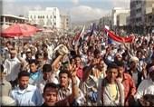 چالش های تازه پیش روی بیداری اسلامی در یمن