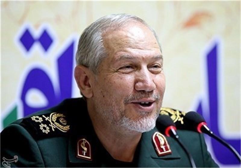 Leader's Adviser Stresses Iran's Regional Influence